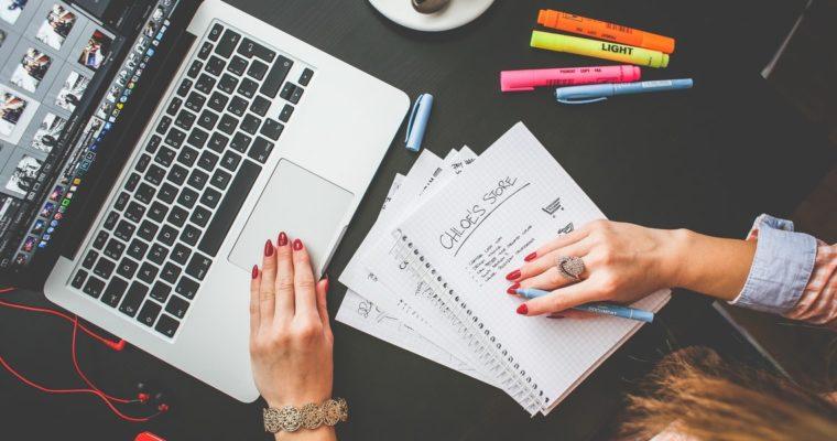 5 способів знайти час на вивчення мови