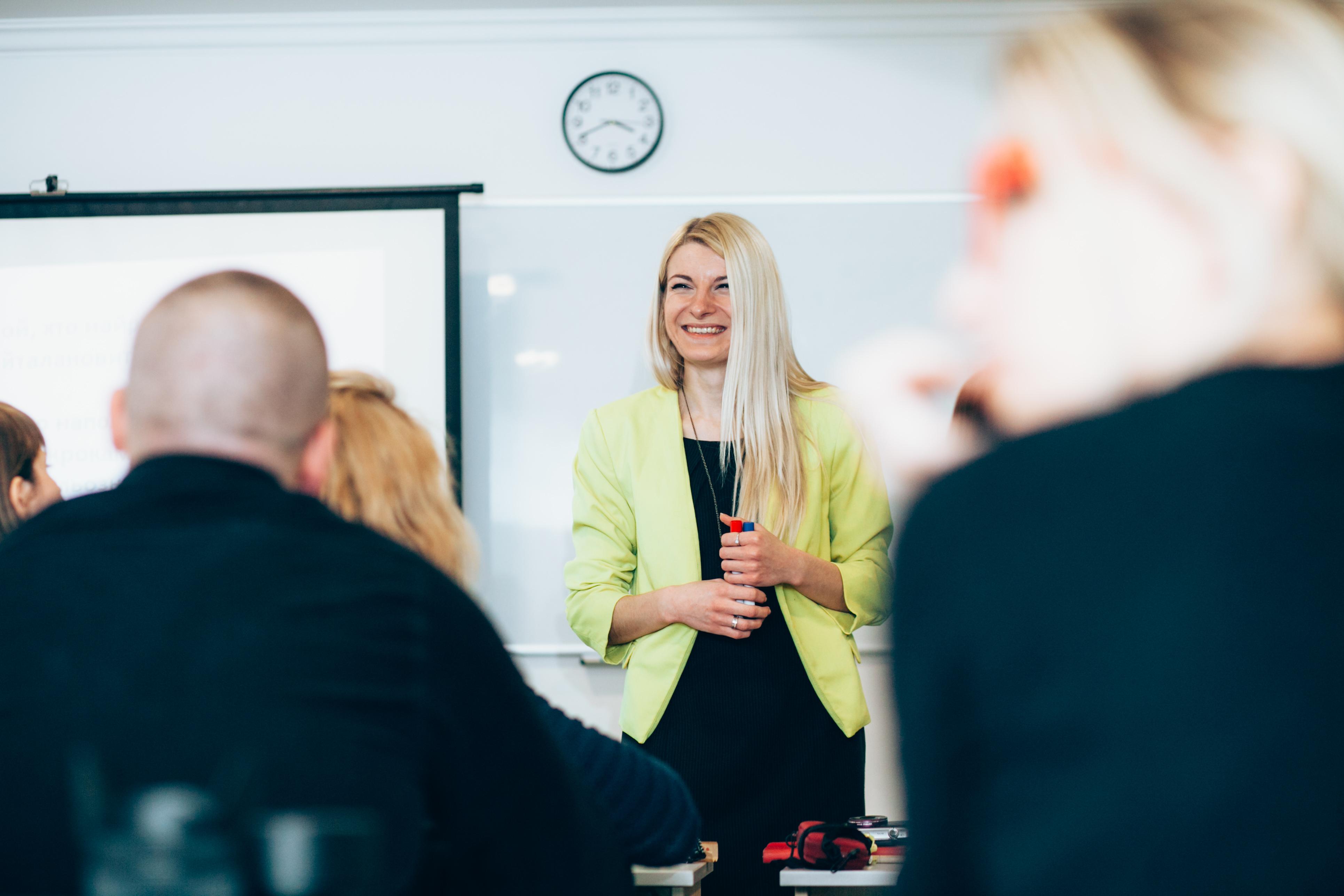 5 способів підтримувати мотивацію у вивченні мови