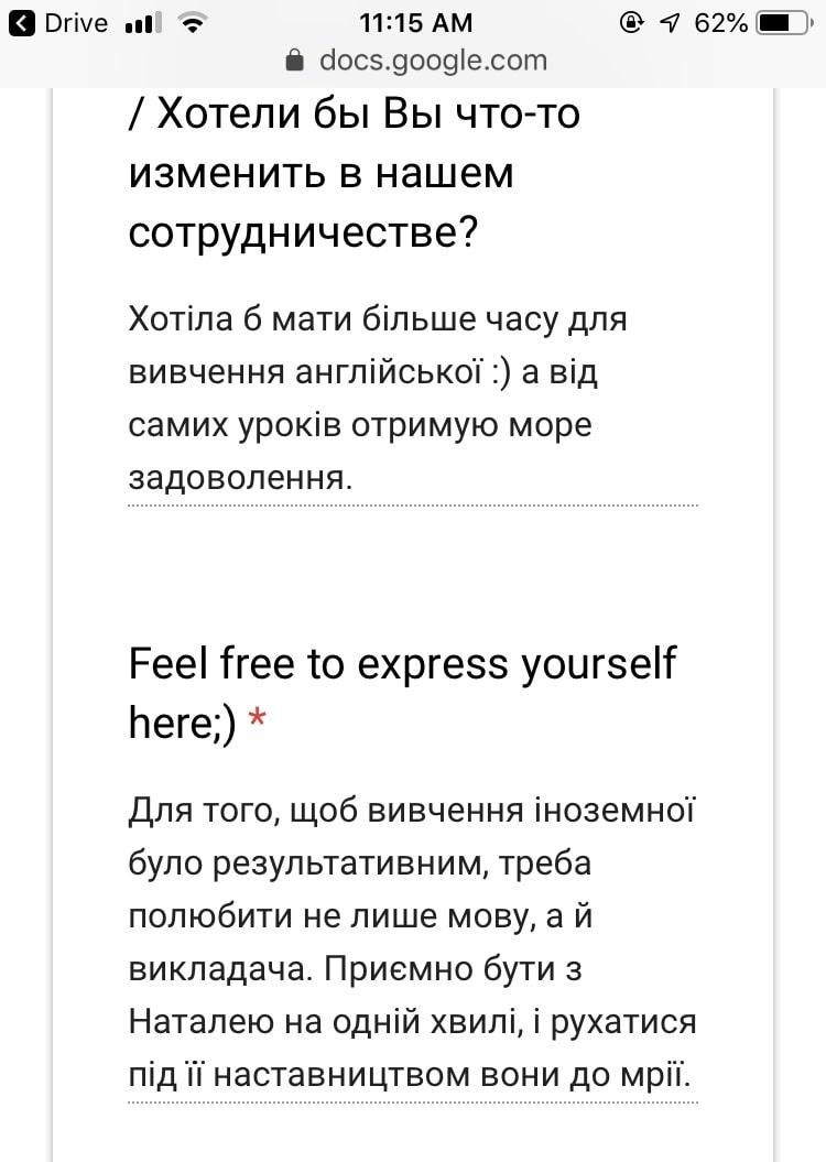 rev_natalia_2-min