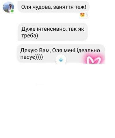 rev_olya-06